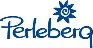 Perleberg
